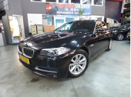 BMW 520D Pack Exclusive