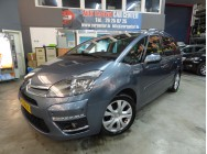 Citroën C4 Grand Picasso  Citroën C4 Grand Picasso  2.0 Hdi 163 Exclusive Auto.